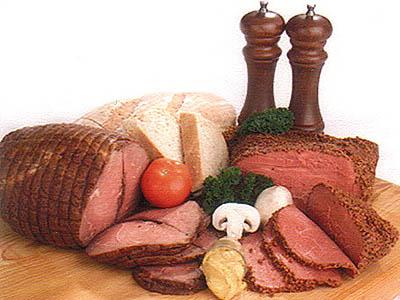 Best German sausages in Perth | bratwurst in perth